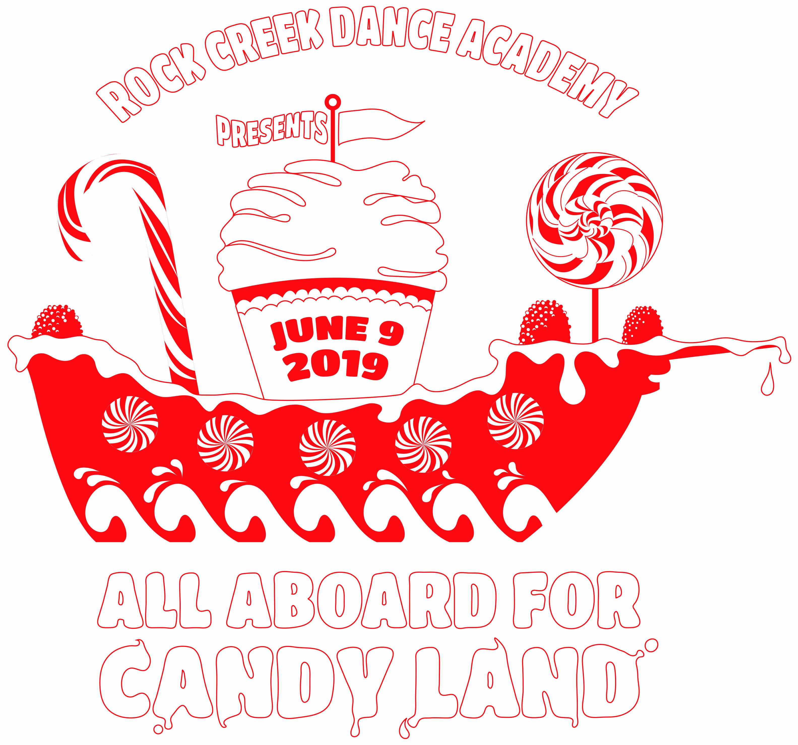 Candy_Land_2019